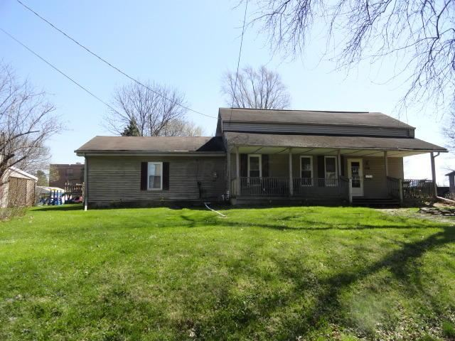 416 S Marion Street, Cardington, OH - USA (photo 2)