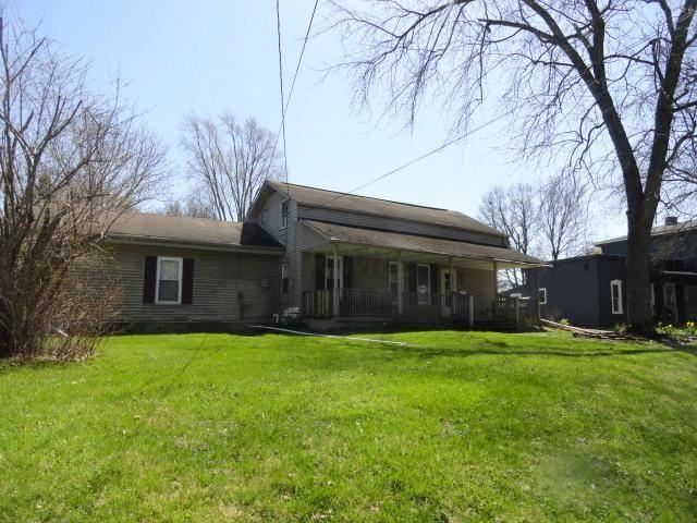 416 S Marion Street, Cardington, OH - USA (photo 3)