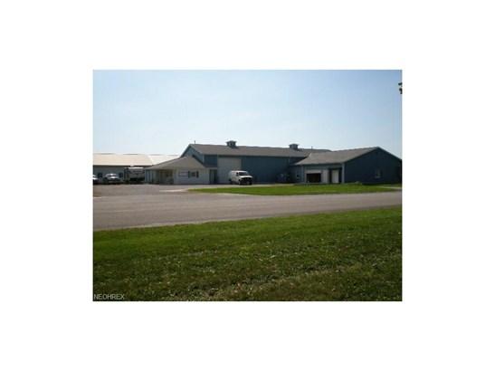 337 S Center St, Lagrange, OH - USA (photo 1)