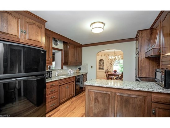 1306 N Lincoln Ave, Salem, OH - USA (photo 5)