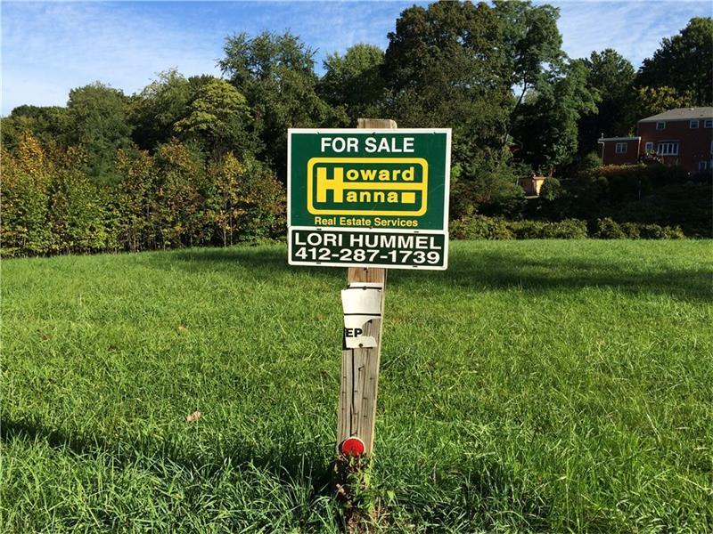 Lot  1&2 Elmcrest Road, Oakmont, PA - USA (photo 2)
