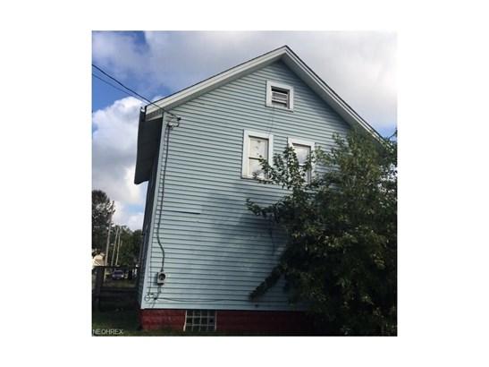 814 Gilmore Nw Ave, Canton, OH - USA (photo 1)