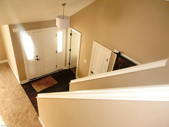 750 Thewes Cir, Louisville, OH - USA (photo 3)