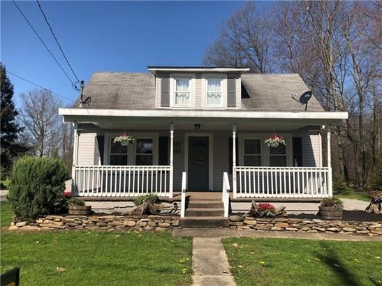 310 Sieg Hill Rd, W Middlesex, PA - USA (photo 1)
