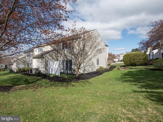 1306 Norway Maple Ct, New Cumberland, PA - USA (photo 4)