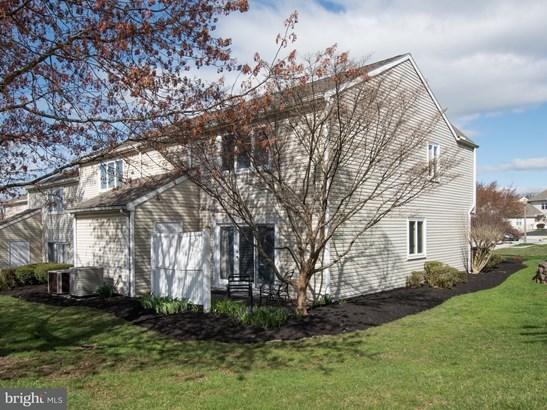 1306 Norway Maple Ct, New Cumberland, PA - USA (photo 5)