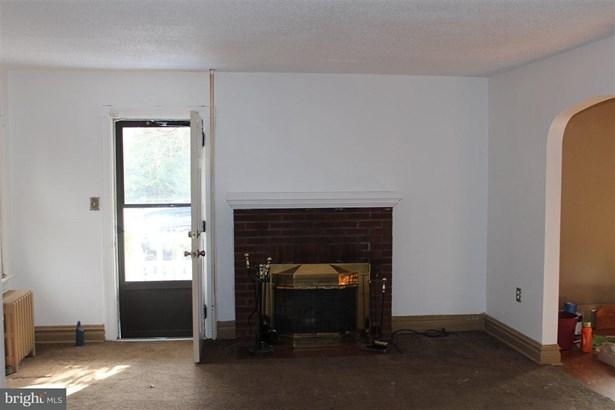 1116 S 17th St, Harrisburg, PA - USA (photo 2)