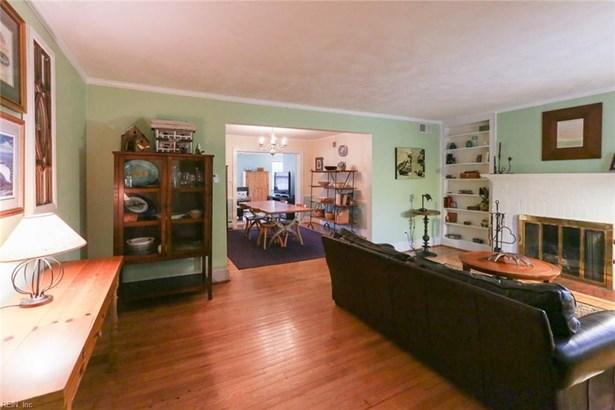 1432 Cloncurry Rd, Norfolk, VA - USA (photo 4)
