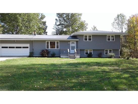 5424 Hoagland Blackstub Rd, Cortland, OH - USA (photo 1)