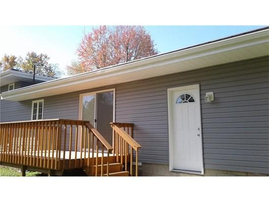 5424 Hoagland Blackstub Rd, Cortland, OH - USA (photo 2)