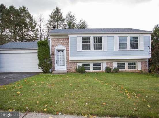 1536 Creek Bed Dr, Harrisburg, PA - USA (photo 1)