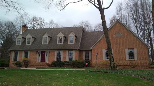 4306 Janell Ct., Canfield, OH - USA (photo 1)
