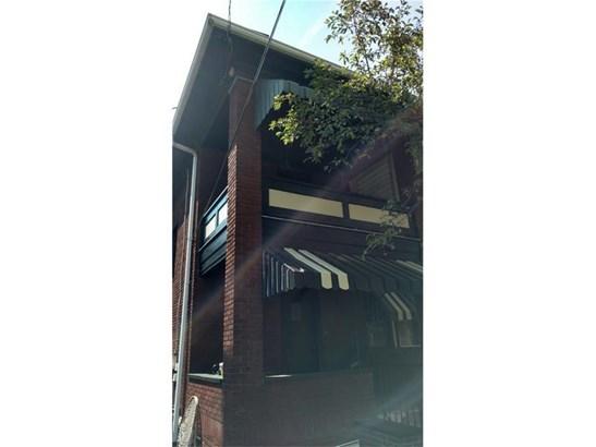228 Hilands Ave, Ben Avon, PA - USA (photo 1)