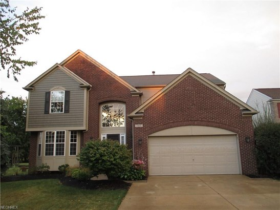 7315 Glenside Ln, Olmsted Township, OH - USA (photo 1)