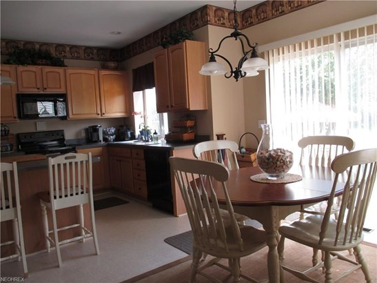7315 Glenside Ln, Olmsted Township, OH - USA (photo 5)
