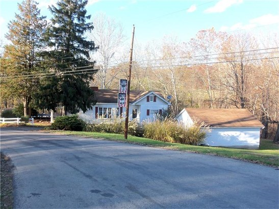 10 Pigeon Creek Rd., Eighty Four, PA - USA (photo 2)