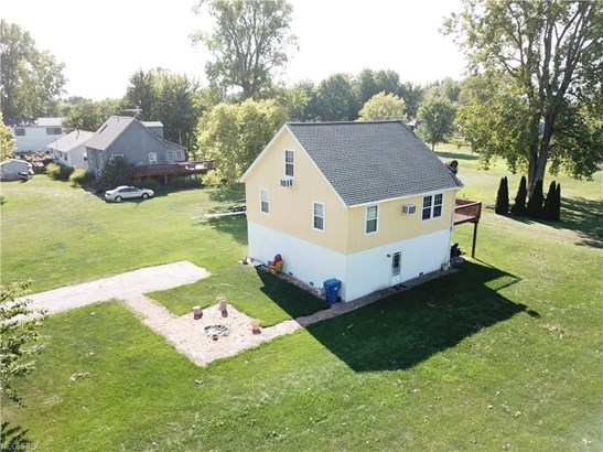 520 Fairway Dr, Middle Bass, OH - USA (photo 2)