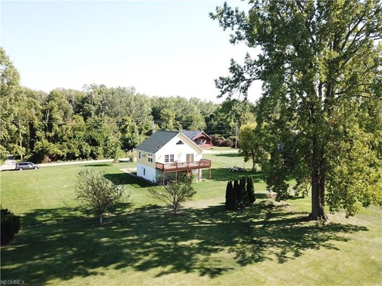 520 Fairway Dr, Middle Bass, OH - USA (photo 3)
