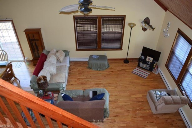 520 Fairway Dr, Middle Bass, OH - USA (photo 4)