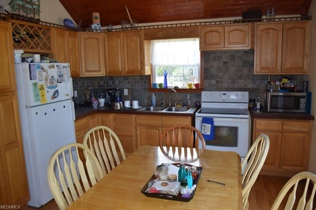 520 Fairway Dr, Middle Bass, OH - USA (photo 5)