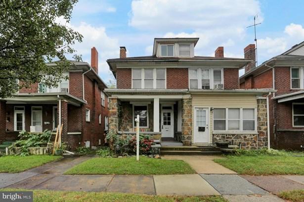 3011 Derry St, Harrisburg, PA - USA (photo 2)