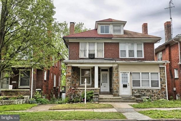 3011 Derry St, Harrisburg, PA - USA (photo 1)