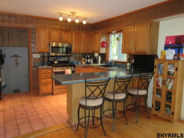 126 Willow La, Glenville, NY - USA (photo 3)