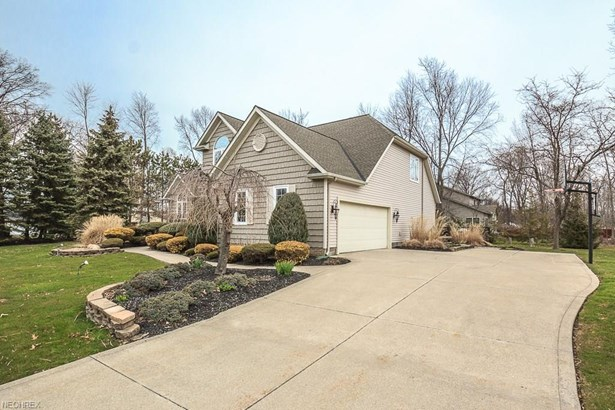 7573 Debonaire Dr, Mentor, OH - USA (photo 2)