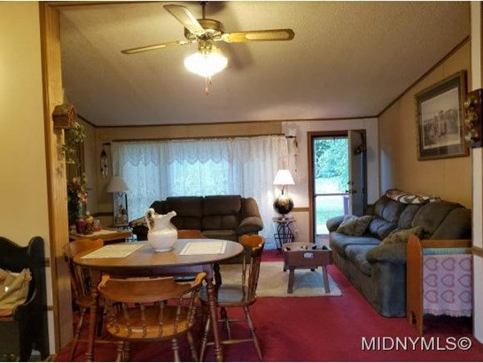 108 Pazdur Blvd., S., Rome, NY - USA (photo 5)