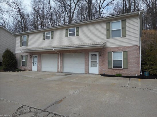 527 Ridge Ne Ave, New Philadelphia, OH - USA (photo 1)
