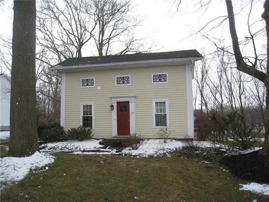 106 Gebhardt Road, Penfield, NY - USA (photo 2)