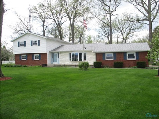 12480 Dohoney Road, Defiance, OH - USA (photo 2)