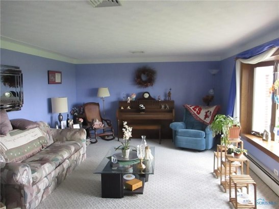 12480 Dohoney Road, Defiance, OH - USA (photo 3)