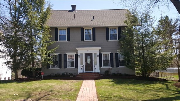 515 Gordon Lane, Erie, PA - USA (photo 1)