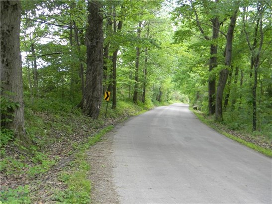 # Gerber Road, Volant, PA - USA (photo 5)
