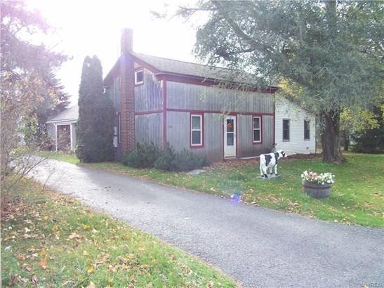 4120 North Ridge Road, Lockport, NY - USA (photo 1)