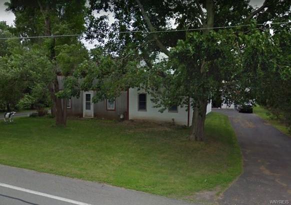 4120 North Ridge Road, Lockport, NY - USA (photo 2)