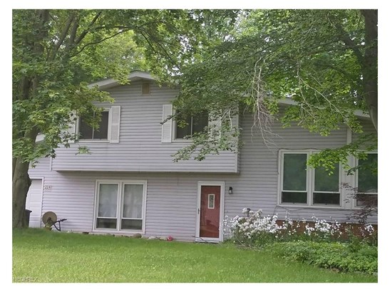 2241 East Arms Drive, Hubbard, OH - USA (photo 2)