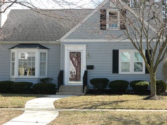 1615 Birchard Avenue, Fremont, OH - USA (photo 1)