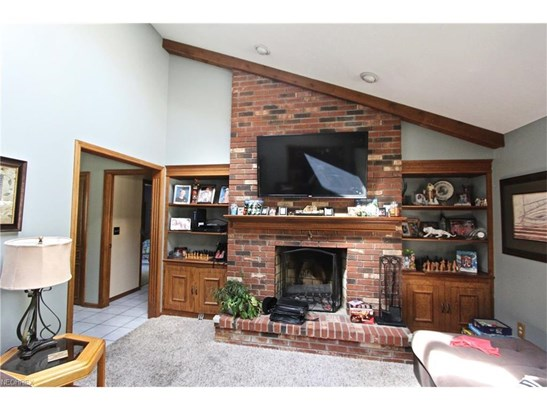2957 Tall Tree Trl, Willoughby Hills, OH - USA (photo 2)