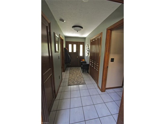 2957 Tall Tree Trl, Willoughby Hills, OH - USA (photo 4)