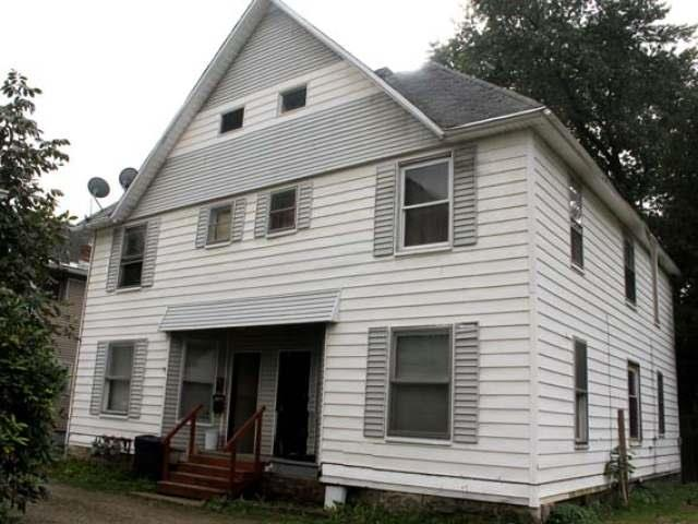 103 New Court Place, Warren, PA - USA (photo 1)