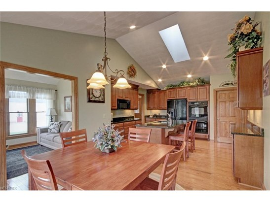2733 Rosemont Rd, North Jackson, OH - USA (photo 2)