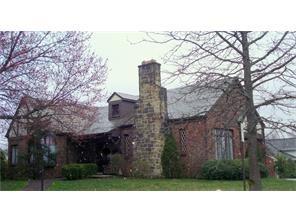 501 Oxford Blvd., Pittsburgh, PA - USA (photo 1)