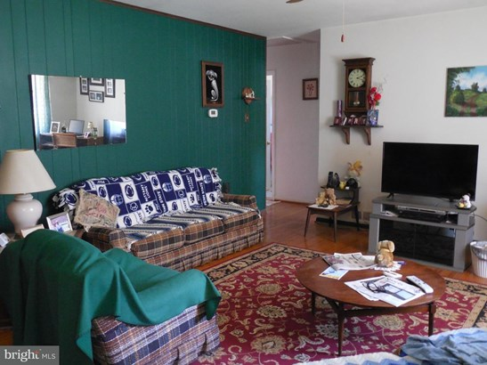 1723 Manor Ridge Dr, Lancaster, PA - USA (photo 2)