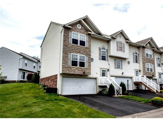134 Manor View Dr, Manor, PA - USA (photo 1)