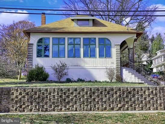 1500 Walnut Street, Camp Hill, PA - USA (photo 3)