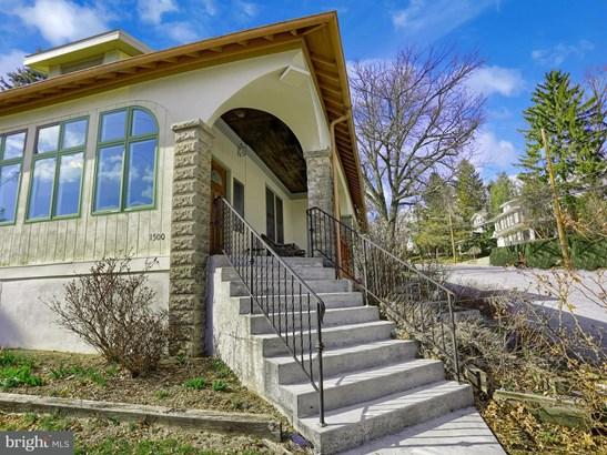 1500 Walnut Street, Camp Hill, PA - USA (photo 4)