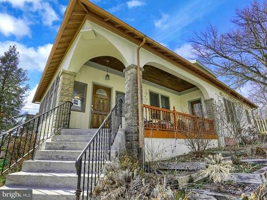1500 Walnut Street, Camp Hill, PA - USA (photo 5)