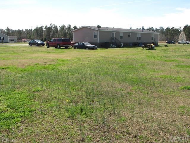 9 Muddy Cross Rd, Hobbsville, NC - USA (photo 2)